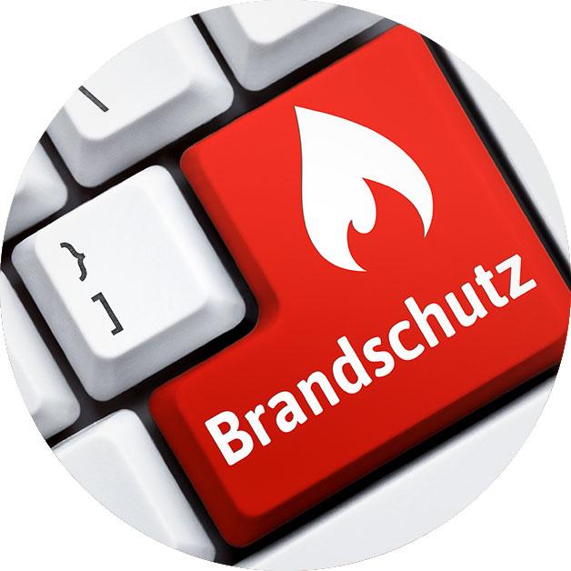 Brandschutz  Bad Oeynhausen