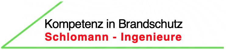 logo-brandschutzkonzepte